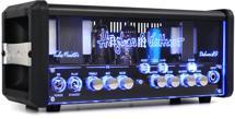 Hughes & Kettner TubeMeister Deluxe 20 - 20/5/1-watt Tube Head