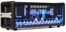 Hughes & Kettner TubeMeister 40 Deluxe - 40/18/5/1-watt Tube Head