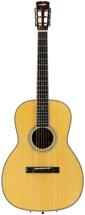Wechter Guitars Triple O Select Rosewood