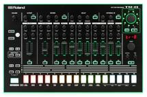 Roland TR-8 Rhythm Performer