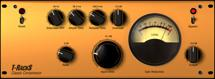 IK Multimedia T-RackS Classic Compressor Plug-in
