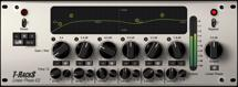 IK Multimedia T-RackS Linear Phase Equalizer Plug-in