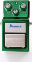 Ibanez TS930TH Limited Edition - Ltd 30th Anniversary