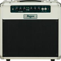 Ibanez TSA15 - 15/5-watt 1x12