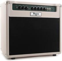 Ibanez TSA30 - 30-watt 1x12