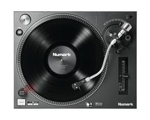 Numark TT250USB Turntable