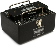 Fulltone Custom Shop Tube Tape Echo Pedal