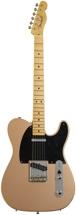 Fender Custom Shop Sweetwater Special '52 Telecaster - Copper, Closet Classic