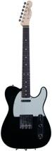 Fender Custom Shop Master Built 1962 Telecaster Custom Closet Classic - Greg Fessler