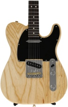 Fender American Professional Telecaster - Natural with Rosewood Fingerboard