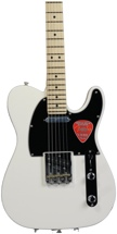 Fender American Special Telecaster - Olympic White
