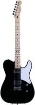 Fender Cabronita Telecaster - Black
