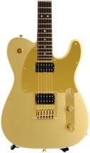 Squier John 5 Signature Telecaster - Gold