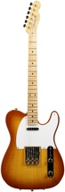 Fender Custom Shop Master Built Telecaster NOS - Tele, Dale Wilson