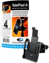 Primacoustic TelePad 4