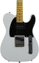 Squier Vintage Modified Telecaster Special - White Blonde