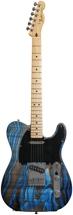 Fender Standard Telecaster - Swirl