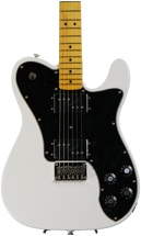 Squier Vintage Modified Telecaster - Olympic White