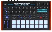 Dave Smith Instruments Tempest Analog Drum Machine and Synth