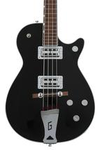 Gretsch Thunder Jet - Black