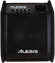 Alesis TransActive Drummer
