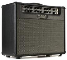 Mesa/Boogie Triple Crown TC-50 - 1x12