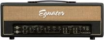 Egnater Tweaker-88 - 88-watt Tube Head