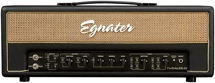 Egnater Tweaker-88 - 88-watt Tube Head