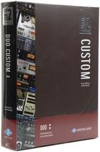 Universal Audio UAD-2 - DUO Custom