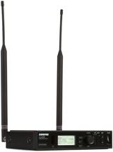 Shure ULXD4 - V50 Band, 174-216 MHz