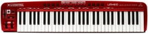 Behringer U-Control UMX610 Keyboard Controller