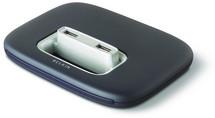 Belkin F5U237V1 USB Hub