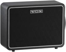 Vox V110NT Lil' Night Train 1x10