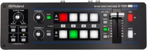 Roland V-1SDI 4-channel Video Switcher