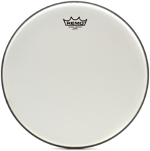 Remo Vintage Emperor Coated Drum Head - 15""