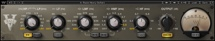 Waves V-EQ4 Plug-in