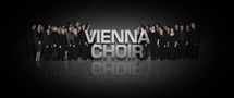 Vienna Symphonic Library Vienna Choir - Full Library