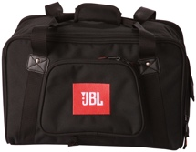JBL Bags VRX928LA-BAG - Deluxe Padded Protective Bag for VRX928LA