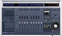 Roland VS-700C