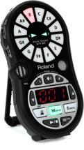 Roland VT-12 Vocal Trainer - Black