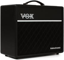 Vox Valvetronix+ VT20+ 1x8