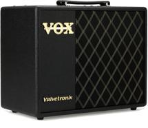 Vox VT20X 20-watt 1x8