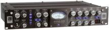 Avalon VT-737sp 10th Anniversary Edition