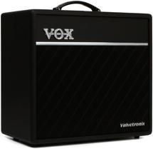 Vox Valvetronix+ VT80+ 1x12