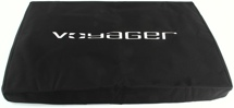 Moog Voyager Cover