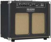 Rivera Venus 3 - 15/7-watt 1x12