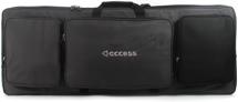 Access Virus TI Keyboard Deluxe Bag
