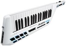 Alesis Vortex USB Keytar Controller with Accelerometer