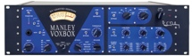 Manley VoxBox - Anniversary Edition