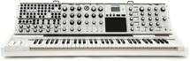 Moog Minimoog Voyager XL - Limited Edition White-on-White